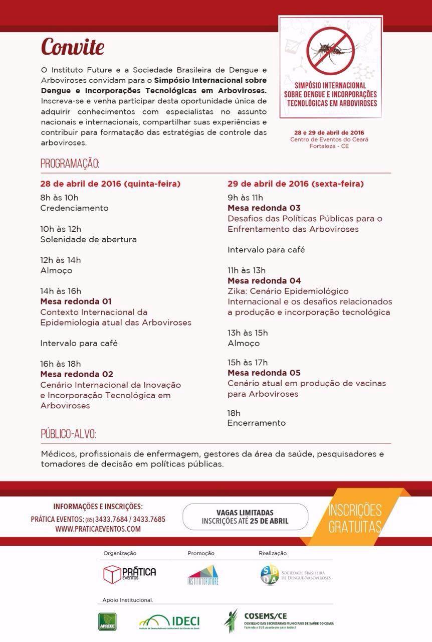 Análise de dissertações sobre educação especial e inclusiva 10